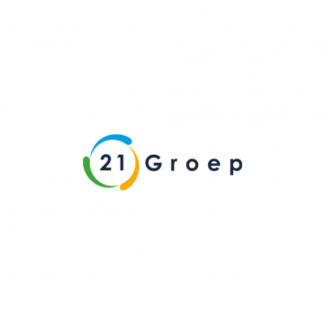 Partners RES 21 Groep