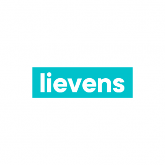 Partners RES Lievens